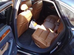 Audi s A8 3,0 TDI QUATRO/převzetí leasingu 24.000/měsíčně/ nový model