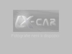 Audi A8 6,0 W12 NOVÝ MODEL Keramické brzdy